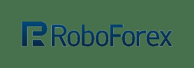 Roboforex - онлайн трейдинг