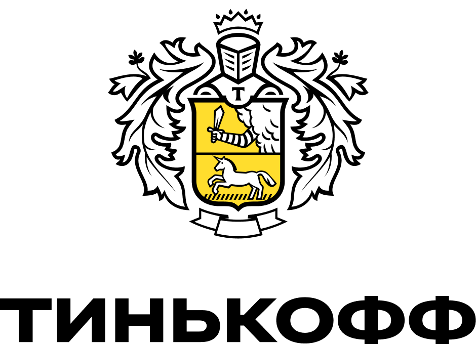 Тинькофф трейдинг