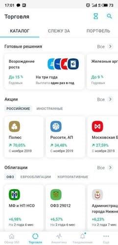 Купить акции Роснефть