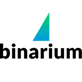 Binarum Бинарные опционы