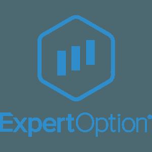 Expert Option