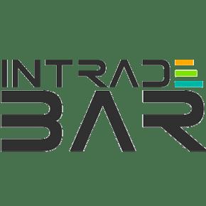 Intrade bar Бинарные опционы