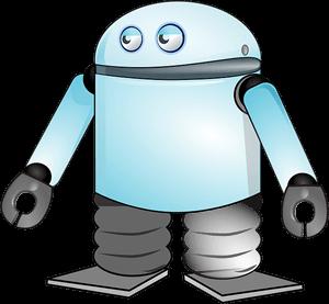 торговый робот